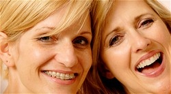 Family Dental Care in Mineola NY